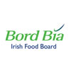 Bord Bia Food and Drink Industry Awards