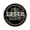 Great Taste Awards logo