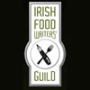 Irish Food Writers Guild