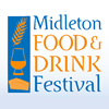 Midleton Food and Drink Festival