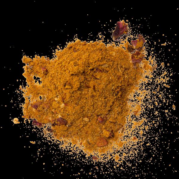 Ansari Gosht Spice blend