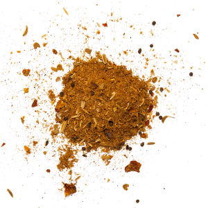 Balti spice blend