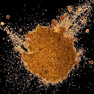 Biryani spice blend