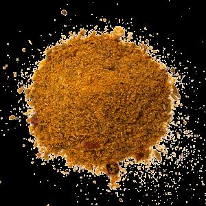 Dahl Makhani Spices