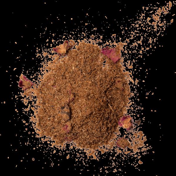 Garam Masala spices