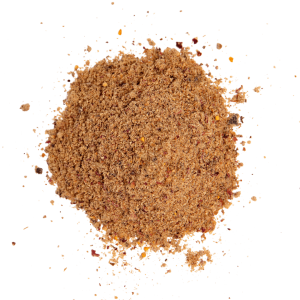 Gingerdbread Innovation spice blend