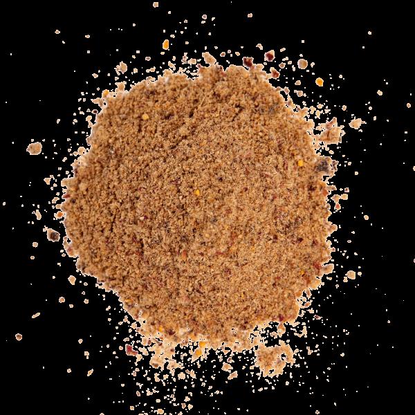 Gingerdbread Innovation spice blend