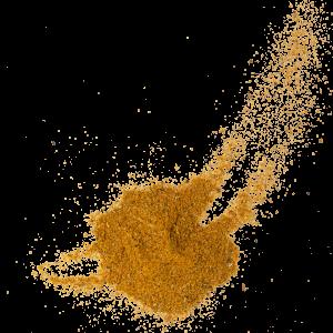 Murgh Oudhi spice blend