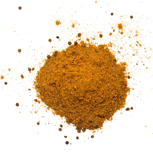 Vadagam spice blend