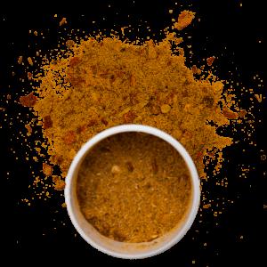 Vinaloo Spice blend